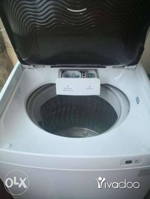 Washing Machines in Dekouaneh - washing machine