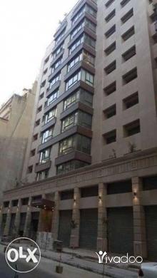 Apartments in Beirut City - شقة جديدة في الحمرا