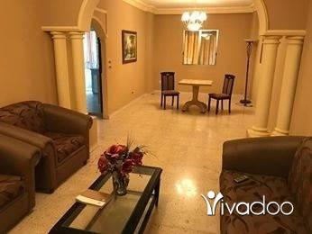 Apartments in Bchamoun - شقه للبيع في بشامون