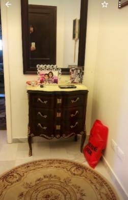Apartments in Bchamoun - شقة مفروشة للاجار في بشامون المدارس
