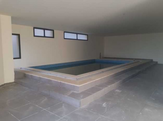 Apartments in Sehayleh - A 187 m2 apartment with a garden and pool for sale in Sehayli