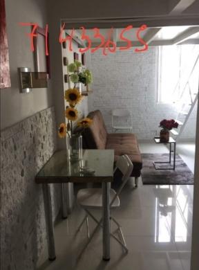 Apartments in Achrafieh - New mini lofty in Marmikael Very quiet loft