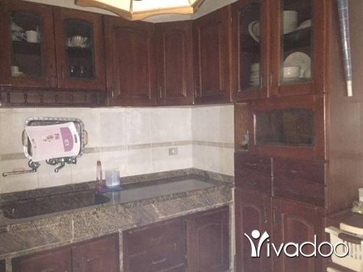 Apartments in Aramoun - 80 000 شقة للبيع عرمون دفعة اولى والباقي تقسيط