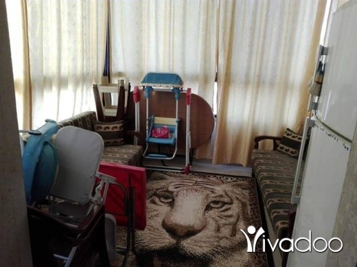 Apartments in Abou Samra - شقة للبيع
