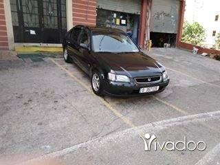 Honda in Nabatyeh - honda civic modail 97