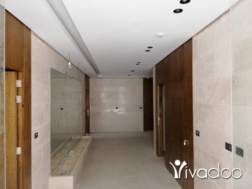 Apartments in Eddeh - Apartment for sale in Eddeh