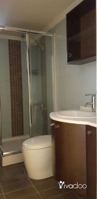 Apartments in Kornet Chehwane - Apartment for sale in Kornet Chehwen