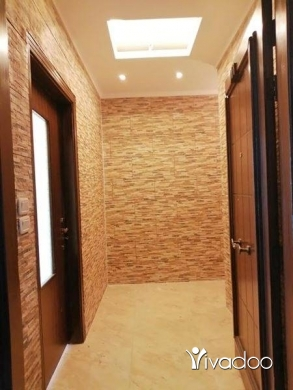 Apartments in Saida - بيت للبيعرصيدا سيروب