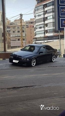 BMW in Other - bmw e36 for sale or trad