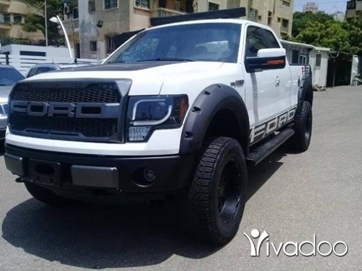Ford in Other - F- 150