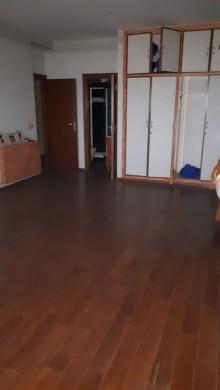 Apartments in kfarhbeib - شقة في كفر حباب 360م طابق ارضي