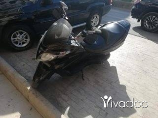 Other Motorbikes in Choueifat - Type 4 ktir ndifi
