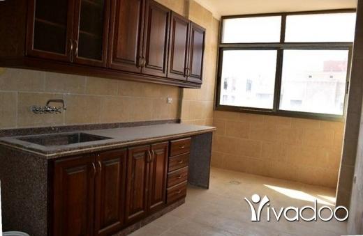 Apartments in Beirut City - عاجل باقي شقة فقطبشامون المدرس فايدة فقط ٣،٥%بصير على تقسيط 226تقسيط لمده 15 سنه دون بنك