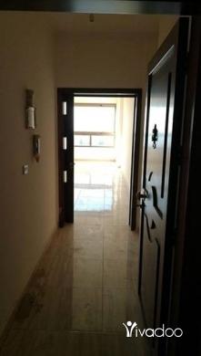 Apartments in Beirut City - شقق للبيع تقسيط لمدة 15 سنه فايدة 3.5% فقط دون بنك مع التقسيط السعر 190 الف$دفعه 10 الف $ و