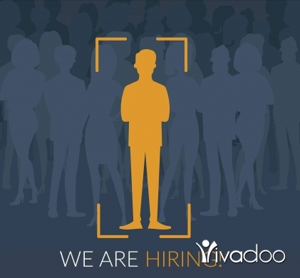 Sales Executive in Saida - Sales representatives needed