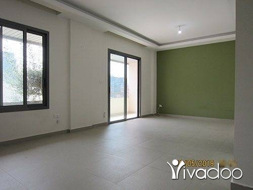 Rooms in Achrafieh - 3 Bedrooms Apartment For Rent Sioufi Achrafieh 1250$