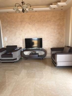 Apartments in Jidra - شقة جديدة للايجار في جدرا