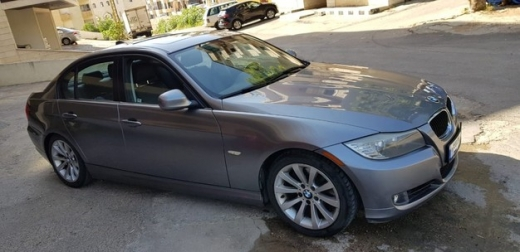 BMW in Other - Super Clean 2011 BMW 328I Sedan, No Breakdown