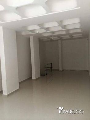 Apartments in Beirut City - محل طابقين للبيع أو للأجار سعر مغري مع تسهيلات بالدفع 03839151/03773830