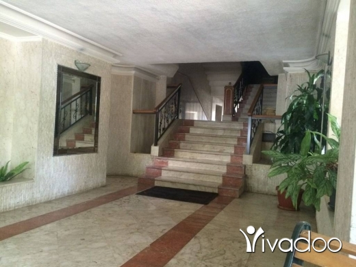 Apartments in Rabieh - A 302 m2 apartment for sale in Rabieh