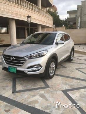 BMW in Tripoli - rent a car 71044353