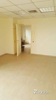 Offered in Ramlet al-Baydah - For rent clinic