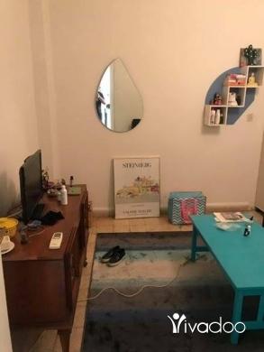 Studio in Achrafieh - Furnished studio for rent