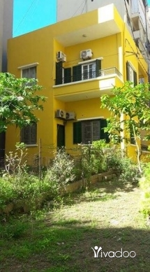 Rooms in Achrafieh - ROOMS OR HOUSE FOR RENT IN ACHRAFIEH: