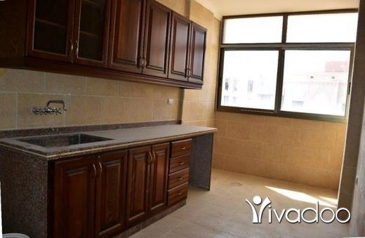 Apartments in Bchamoun - عاجل باقي شقة فقطبشامون المدرس فايدة فقط ٣،٥%بصير على تقسيط 226تقسيط لمده 15 سنه دون بنك