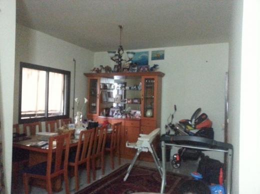 Apartments in Zalka - شقة دولوكس مفروشة للبيع او الابجار