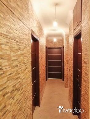 Apartments in Saida - بيت للبيع صيدا سيروب