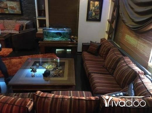 Apartments in Ain Anoub - شقه فخمه للبيع