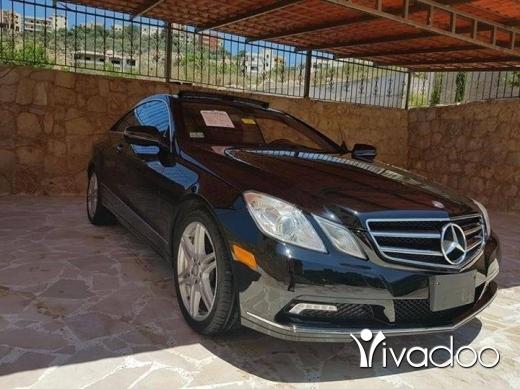 Mercedes-Benz in Jdeidet el-Chouf - Mercedes for sale