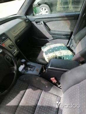 Mercedes-Benz in Jdeidet el-Chouf - Marcedes benz for sale