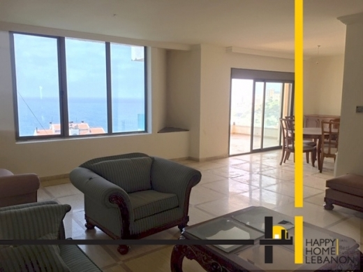 Apartments in kfarhbeib - Apartment for rent in Kfarehbeb