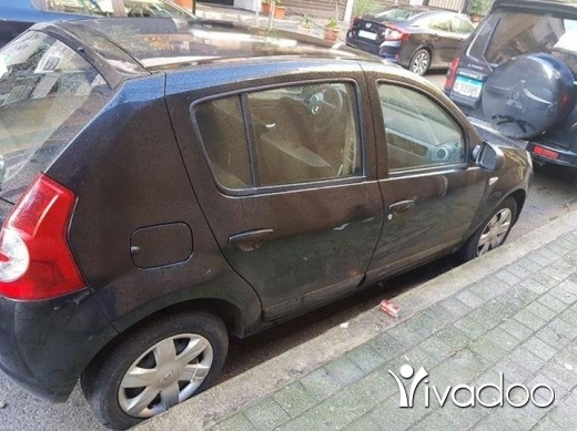 Renault in Beirut City - Renault 2013 for sale