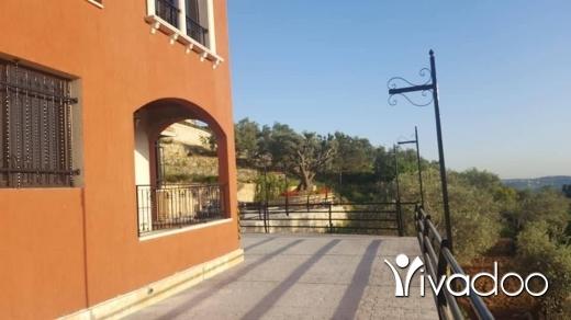 Apartments in Jdeidet el-Chouf - شقة للاجار الصيفي