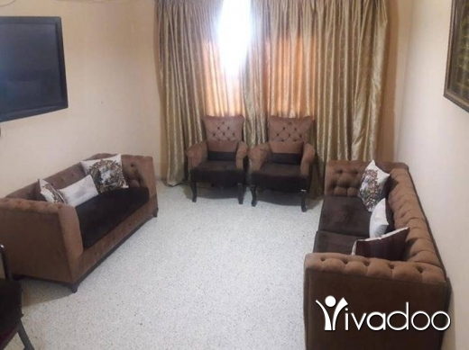 Chairs, Stools & Other Seating in Beirut City - حرق اسعار اي صالون 350دولار جداد غير مستعملين موجودين بصيدا