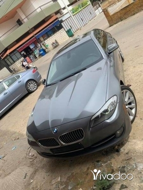 BMW in Zgharta - BMW 535 for sale