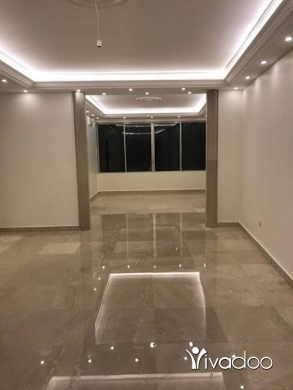 Apartments in Beirut City - Apartment for Sale in Hamra - Beirut
