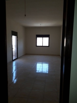 Apartments in Al Muallaqa - apartment for rent in zahle maalaka brand new