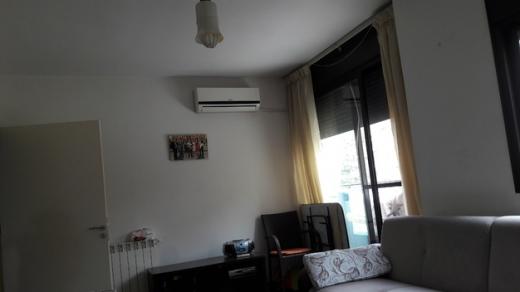 Apartments in Mansourieh - دوبلكس مفروش كامل مع تكنة (٤٠م) في منصورية المتن