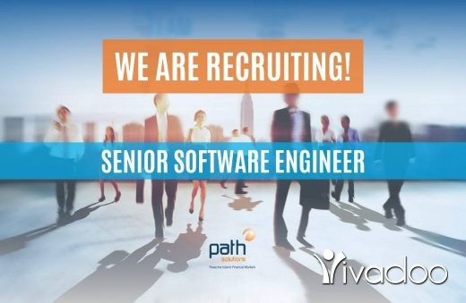Travel, Overseas & Work Abroad in Beirut City - We are recruiting senior software engineer