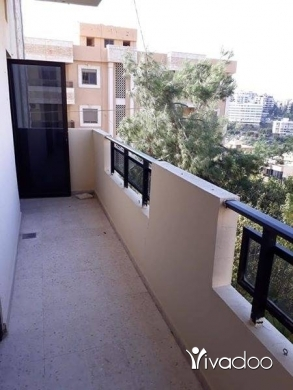 Apartments in Saida - شقة للبيع