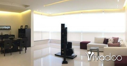 Apartments in Qannabet Broumana - Apartment for Sale in Mar Chaaya - Brouana