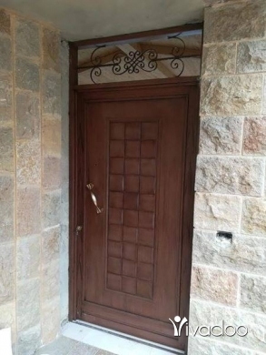 Other Appliances in Aley - Iron entrance doors full safty