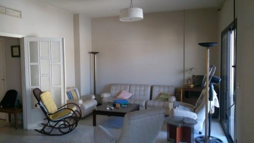 Apartments in Sin El Fil - near Dolphin building, apartement SIN EL FIL