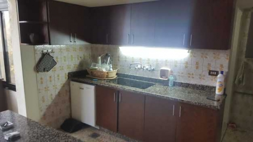 Apartments in Haoush el Oumara - Fully furnished Apartment for rent