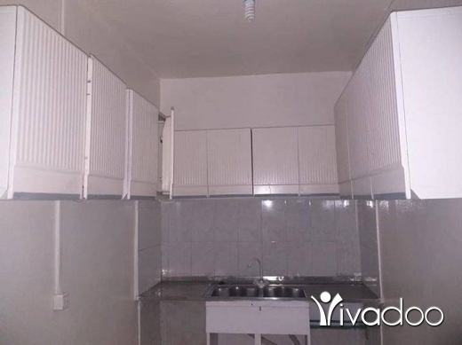 Apartments in Hamra - apartments and studio's for rent at Beirut hamra near hotel napoleon