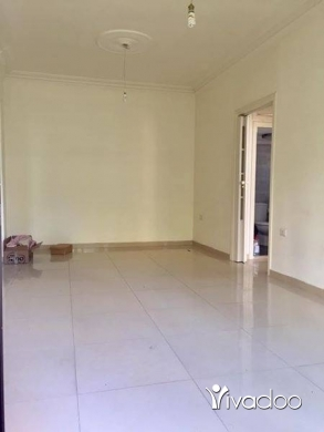 Apartments in Beirut City - Apartment for rent in Achrafieh fassouh